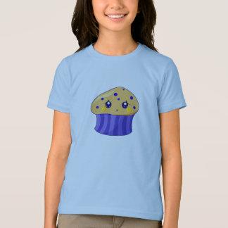 Sad Muffin T-Shirt