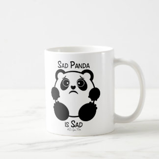 Sad Panda Gifts T Shirts Art Posters amp Other Gift