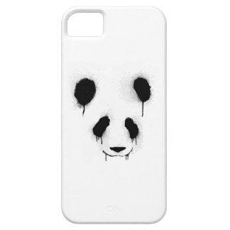 Sad Panda Iphone 5/5s Case