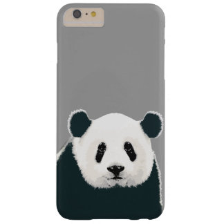Sad Panda iphone case