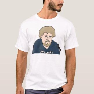 sad rainer T-Shirt