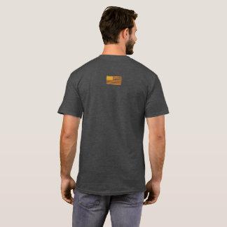 #SAD Shirt