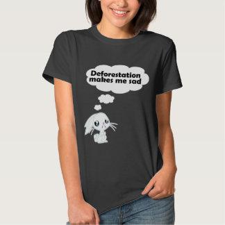 sad tshirts