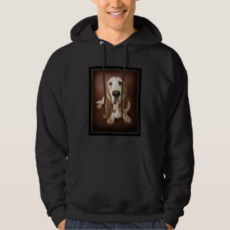 Sadie Hooded Sweatshirt