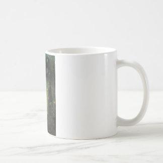Sadko in the Underwater Kingdom Basic White Mug