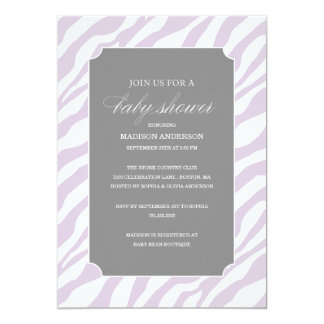 Browse Zazzle's Safari Baby Shower Invitations Collection and personalise by colour, design, or style.
