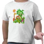 Safari Tshirts and Gifts