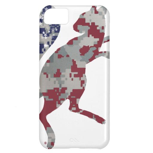 Safe Home. Squirrel Case, Mate. Case For iPhone 5C