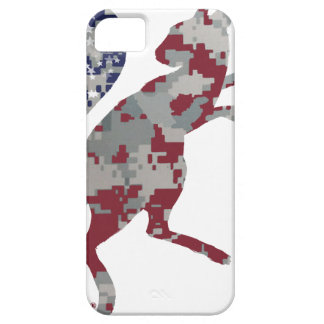 Safe Home. Squirrel Case, Mate. Case For The iPhone 5