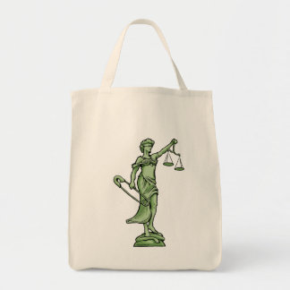 SAFE Justice: Tote Bag (Multiple Styles)