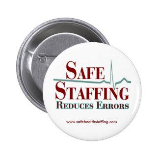 Safe Staffing Reduces Errors Button
