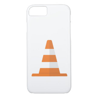 Safety cone case