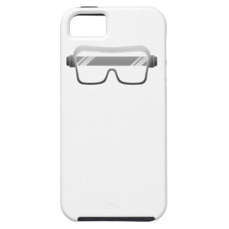 Safety Goggles Case For iPhone 5/5S