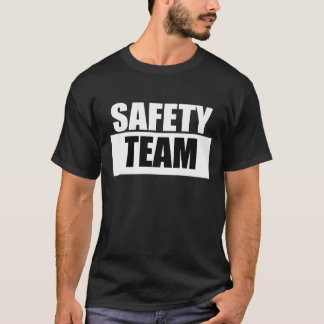 safety awareness gifts t shirts art posters other