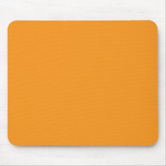 """""""Saffron"""" Mouse Pads"""