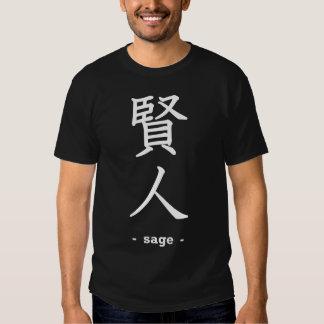 Sage T Shirt