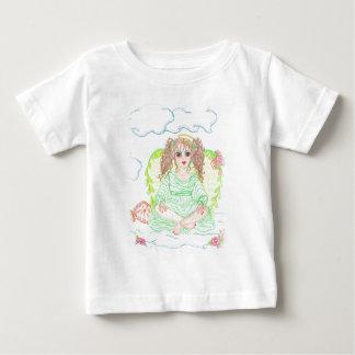 Sage T Shirts