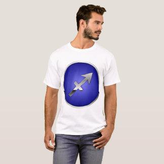 Sagitarrius T-Shirt