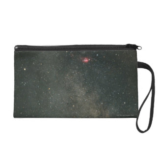 Sagittarius and Milky Way 2 Wristlet