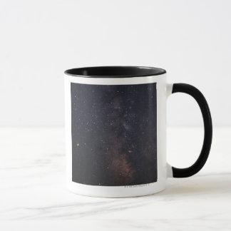 Sagittarius and Milky Way Mug