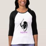Sagittarius T shirt, Zodiac Sign Tee Shirts