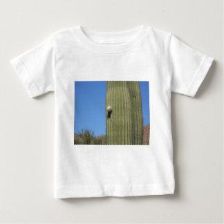 Saguaro Bud Baby T-Shirt