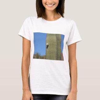 Saguaro Bud T-Shirt