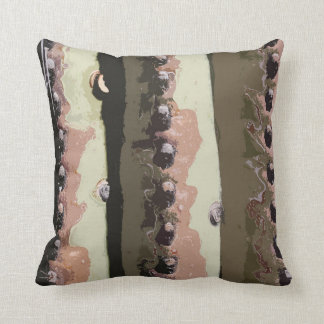 saguaro skin vol 1 cushion