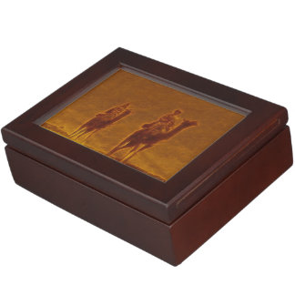 Saharan Wind Gift Box