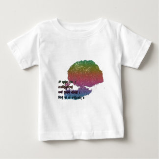 SAI GAYATRI BABY T-Shirt