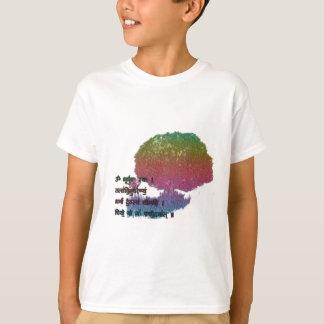 SAI GAYATRI T-Shirt