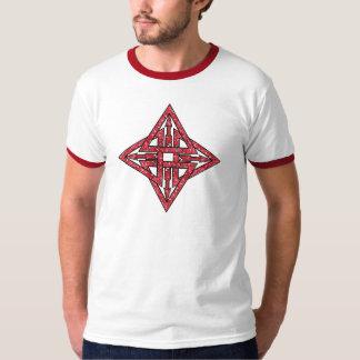 Saiga 12 T-Shirt