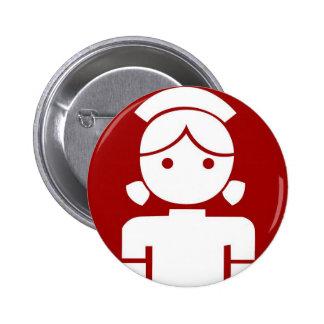saika badge