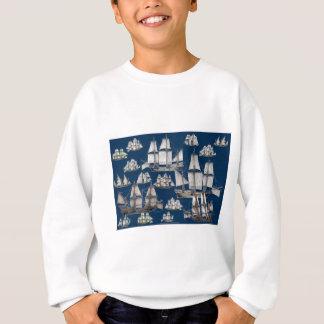 sail 1 sweatshirt