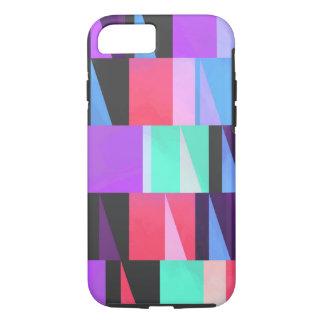 Sail 2 iPhone 7 case