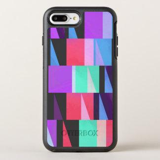 Sail 2 OtterBox symmetry iPhone 8 plus/7 plus case