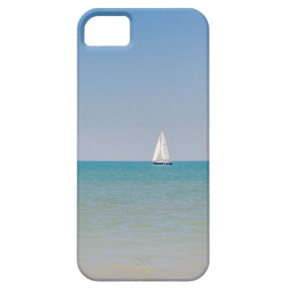 Sail Away Barely There iPhone 5 Case