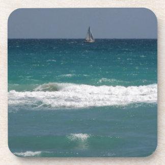 Sail Away Coaster