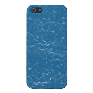 Sail Away Cover For iPhone 5
