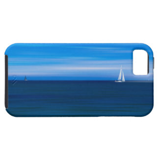 Sail Away Tough iPhone 5 Case