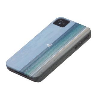 Sail Boat Blackberry Cases