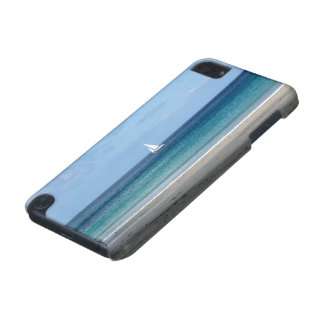 Sail Boat iPod Touch 5G Cover