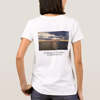 Sail Charleston T-Shirt