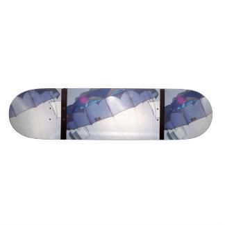 Sail for Parasailing Skateboard