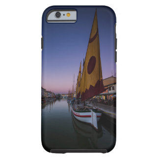 Sail with me tough iPhone 6 case