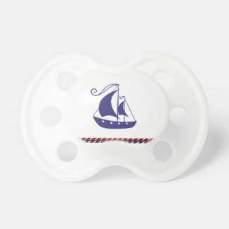 Sailboat Dummy