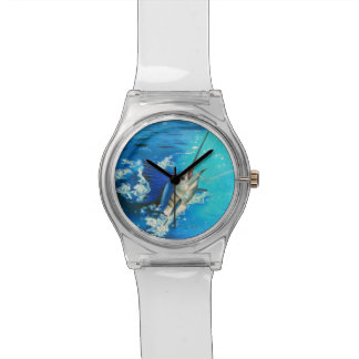 Sailfish Fun Watch