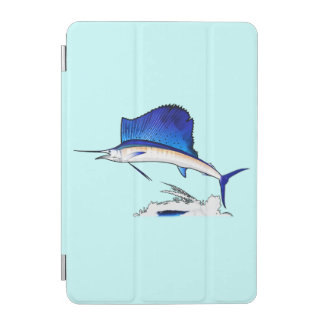 Sailfish iPad Mini Cover