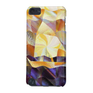 Sailing Away iPod Touch 5G Cover
