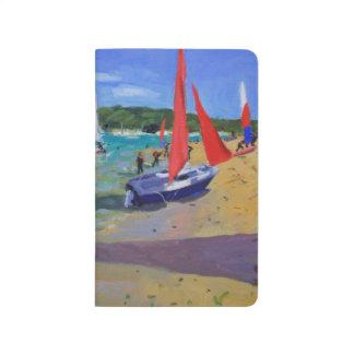 Sailing Boats Journal